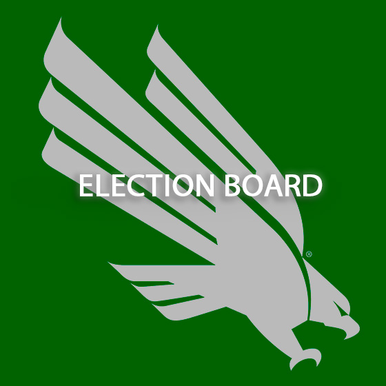 Election Board