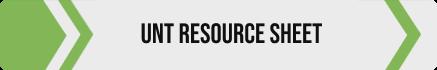 UNT Resource Sheet