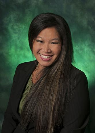 Profile Photo of Betsy Chea