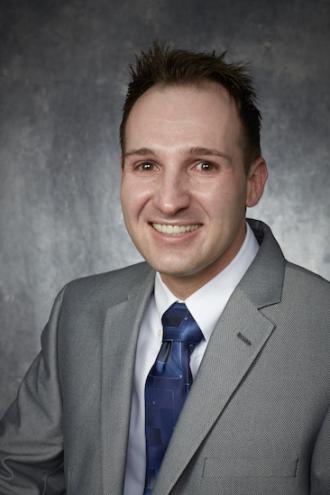 Ray Willhoft