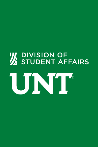 student affairs dissertations We do not collect or analyze data for theses or dissertations or otherwise take on projects which lack student affairs assessment and research resource.