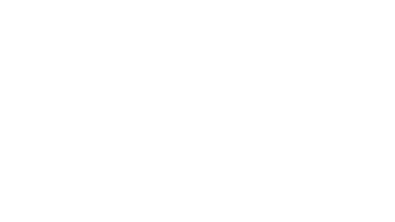 UNT Division of Student Affairs logo