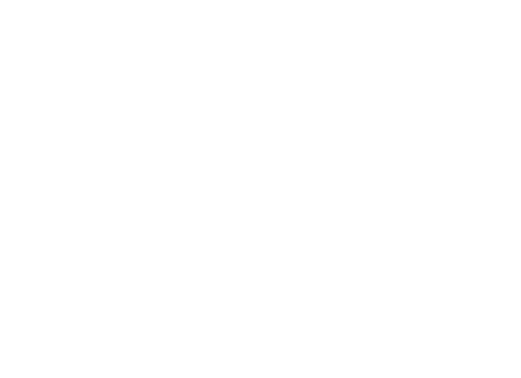 UNT Division of Student Affairs Counseling And Testing Services