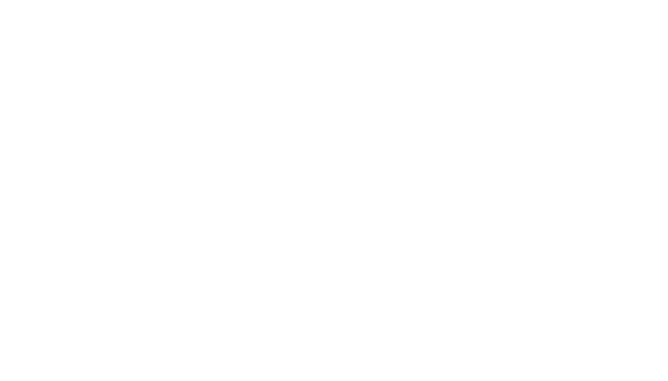 UNT Division of Student Affairs Center for Student Affairs at Discovery Park