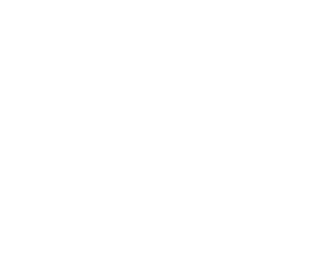 UNT Division of Student Affairs Substance Use Resource And Education Center