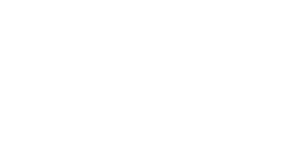 UNT Division Student Affairs Office of Spiritual Life