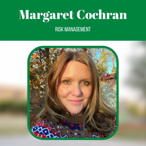 Margaret Cochran