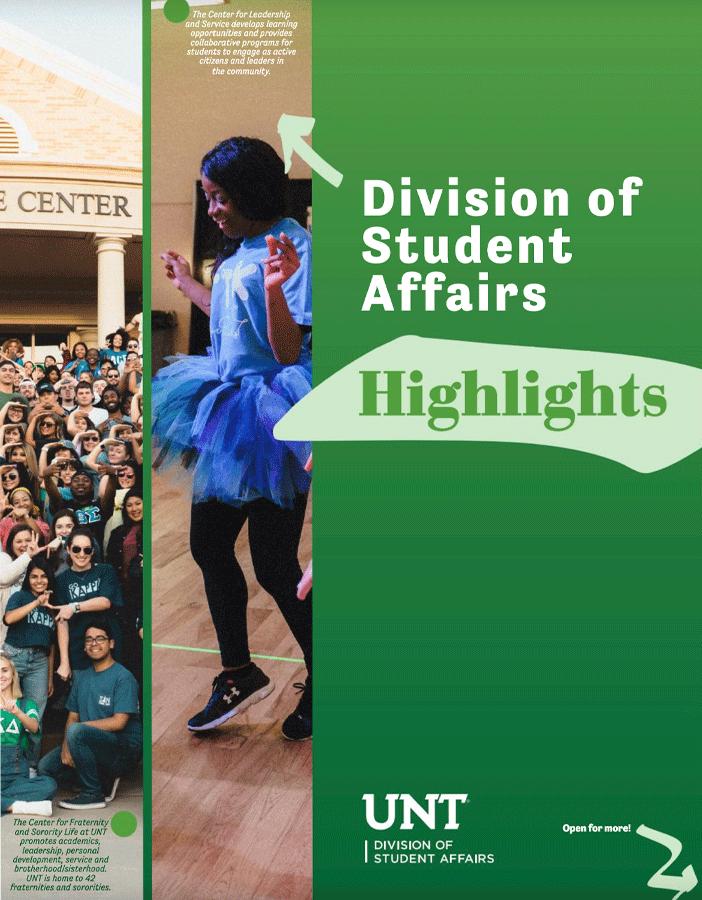 DSA 2020 Highlights