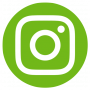 camera icon for instagram