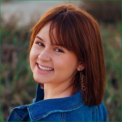 Haley Boland