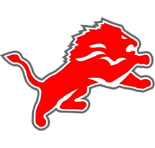 Ponder ISD logo