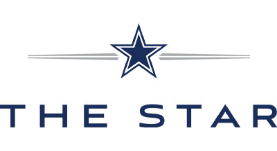 The Star In Frisco logo