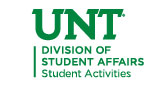 UNT - Division of Student Affairs - Student Activities