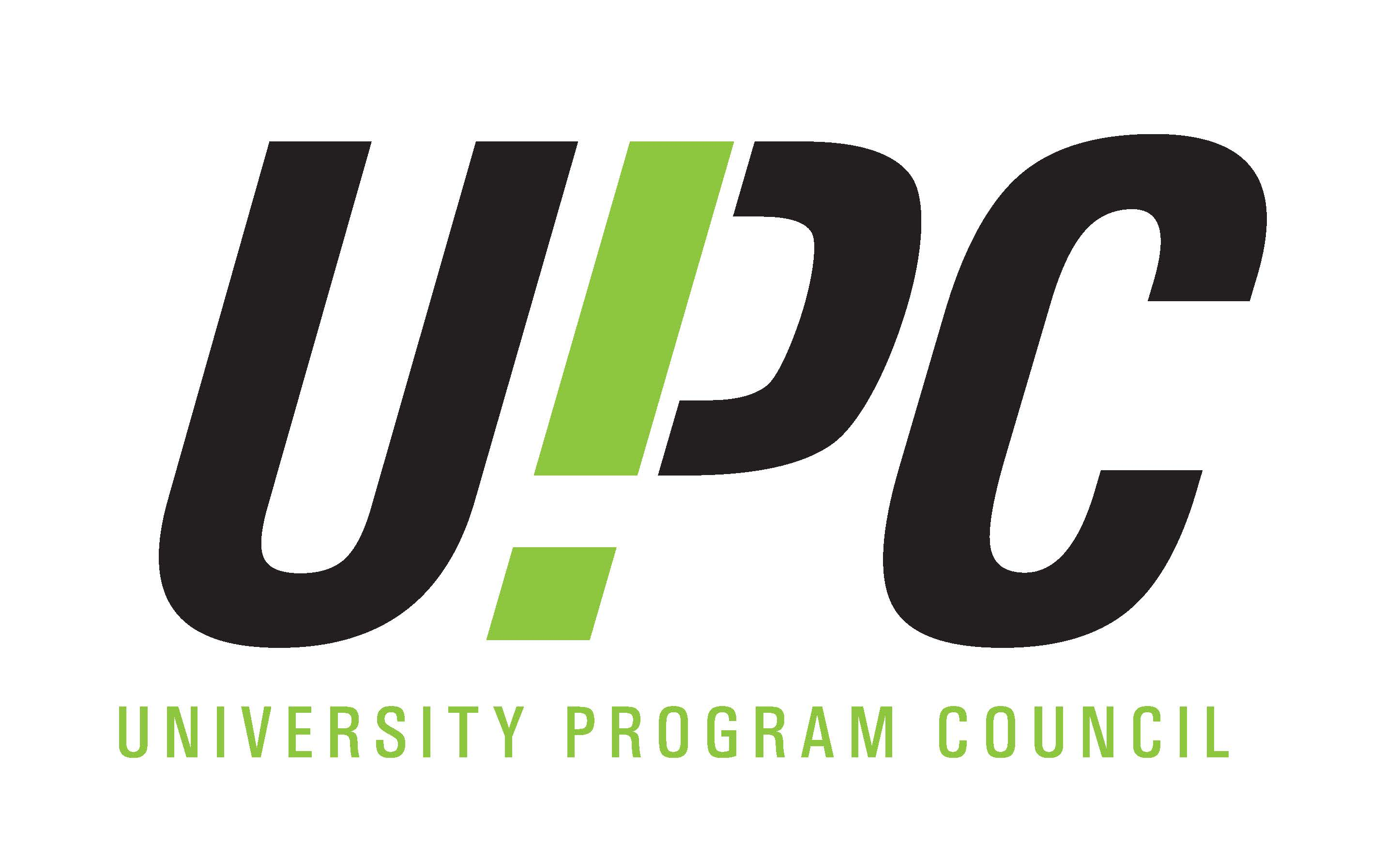 UPC - University Program Council