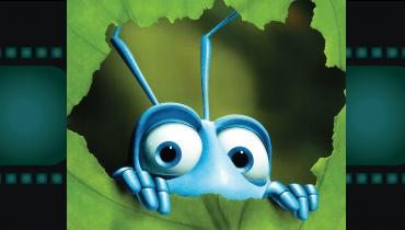 A Bug's Life_Image