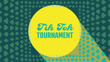 Tik Tok Tournament
