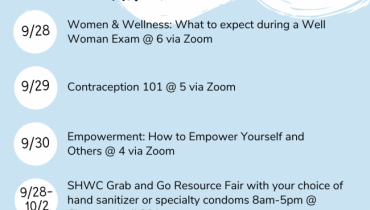 Empowerment: How to Empower Yourself and Others