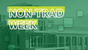 Non-Trad-Week