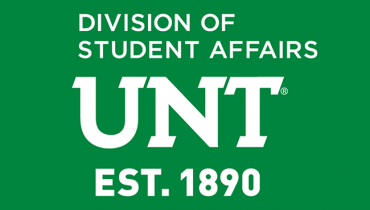 UNT Division of Student Affairs
