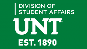 Events | Division of Student Affairs