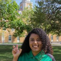 Asiah Claiborne profile photo