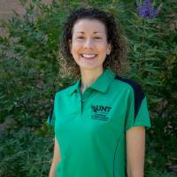 Christa Coffey profile picture