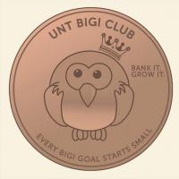 UNT BIGI Club