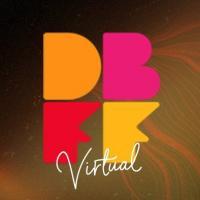 DBFF Festival Logo