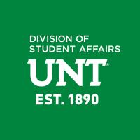 UNT Division of Student Affairs