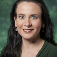 dr.cynthia hermann profile photo