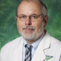 Dr.John Shelton profile photo