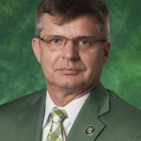 James Davenport profile photo