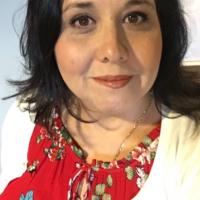 Eva Silvia Lozano profile picture