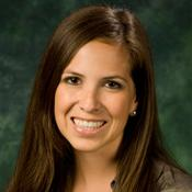 Dr. Hope Garcia