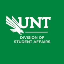dsa student affairs logo