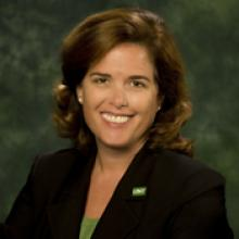 Dr. Elizabeth With Profile Photo