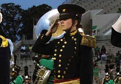 UNT Student Veteran Services
