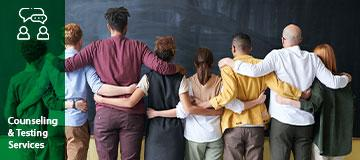 Counseling Diverse Students