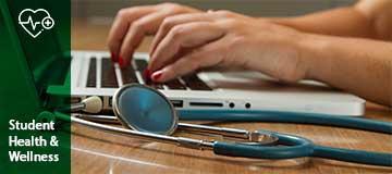 Health education programming