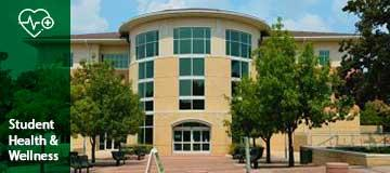 Meadows Center for Health Resources