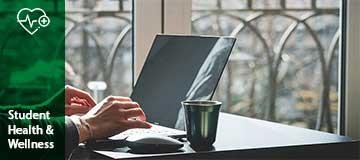 Online Health Education