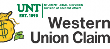 western union fraud logo