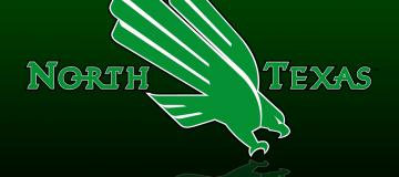 North Texas Eagle