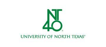 NT40 Logo