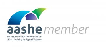 AAshe member logo