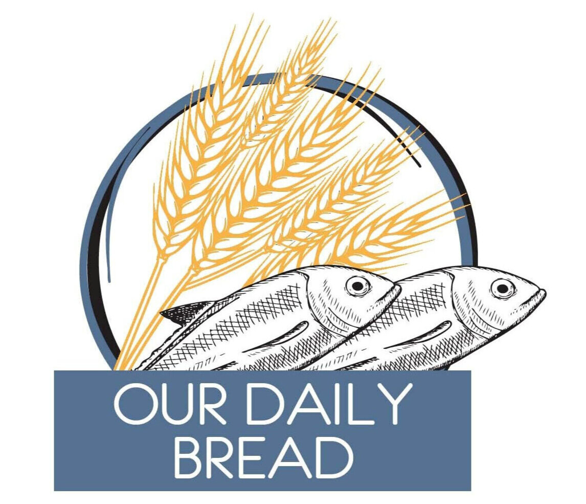 Our Daily Bread's company logo