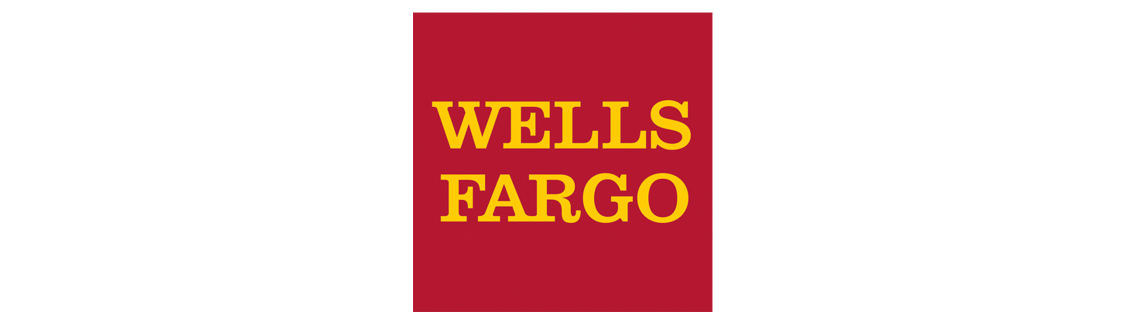 wells fargo division of student affairs