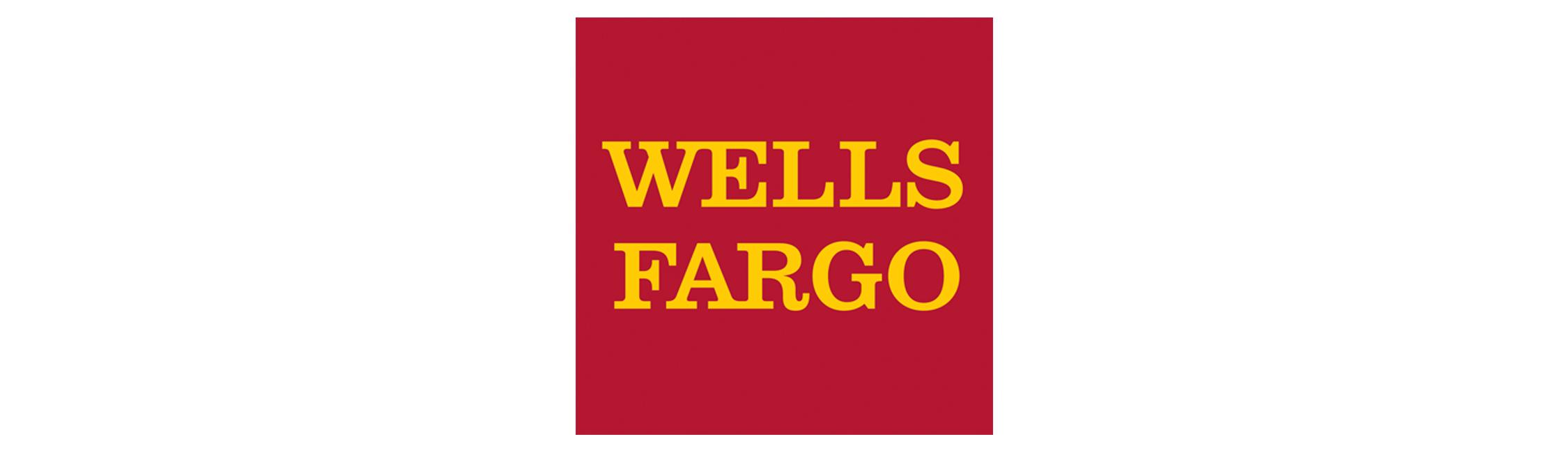 Wells Fargo Division Of Student Affairs